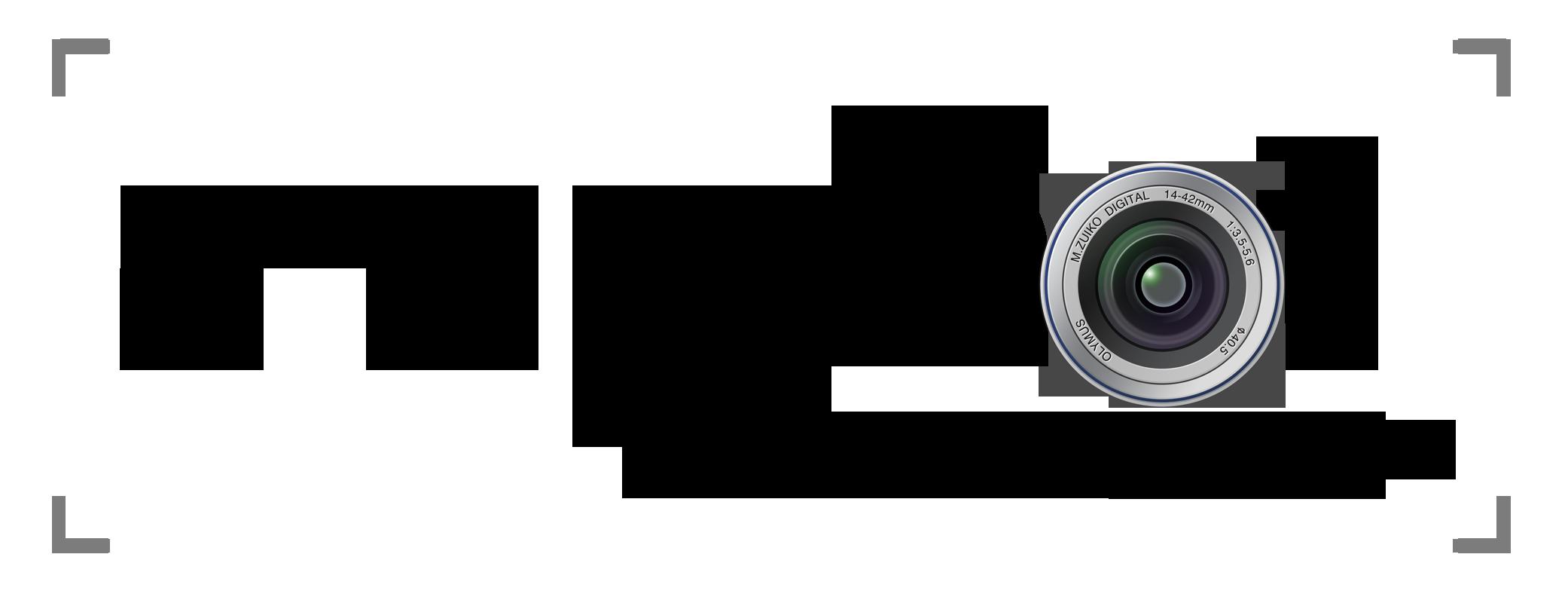 snapshot logo