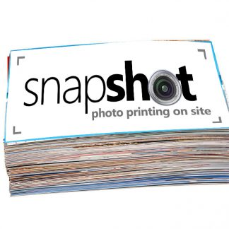 Order your prints through our dedicated print service