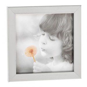 Classic Dark Silver Frames 4×4